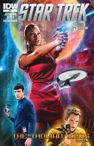 Star Trek 0472015 Digital