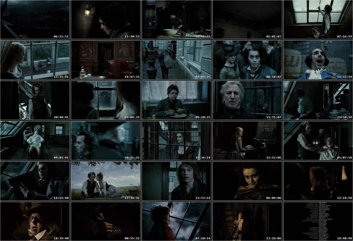 sweeney todd full movie download 720p