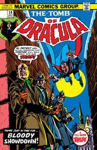 Tomb of Dracula 034 (1975) (Digital) (Shadowcat-Empire