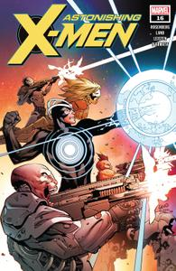 Astonishing X-Men 016 2018 Digital Zone