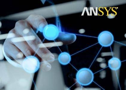 ANSYS Products 18.0 Linux (Extended release)