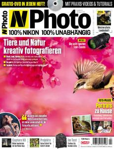 N-Photo Germany - Juni 2019