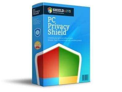 PC Privacy Shield 2020 v4.5.3