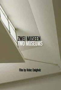 Two Museums (2013)
