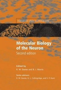 Molecular Biology of the Neuron (2nd edition) [Repost]
