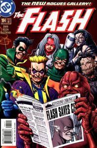 Flash 2002-05 184