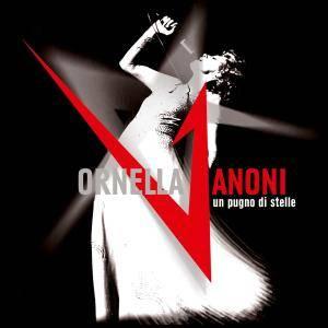 Ornella Vanoni - Un pugno di stelle (Sanremo 2018) (3CD) (2018)