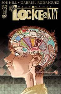 Locke  Key - Head Games 002 2009 digital-hd-Empire