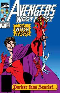 Avengers West Coast 0561990DigitalTLK-EMPIRE-HD