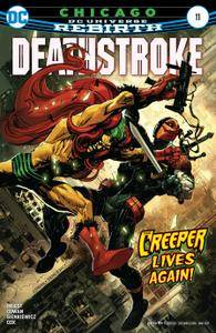 Deathstroke 011 2017 2 covers Digital Zone-Empire