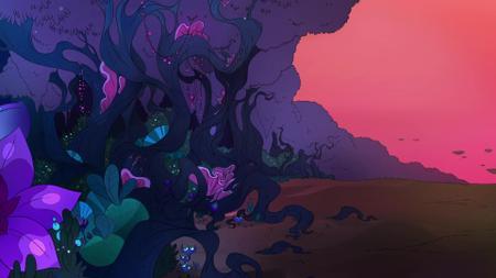 She-Ra and the Princesses of Power S05E04