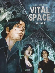 Vital.Space.v2.2017.Sosich