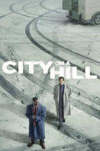City on a Hill S01E02