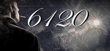 6120 (2019)