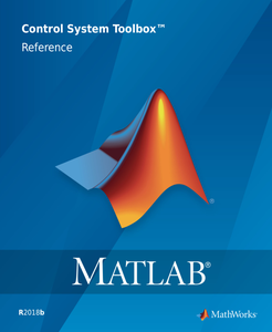 Matlab Control System Toolbox Reference
