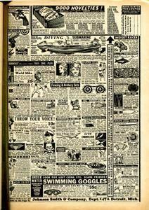 King Comics 065 1941c2cL246