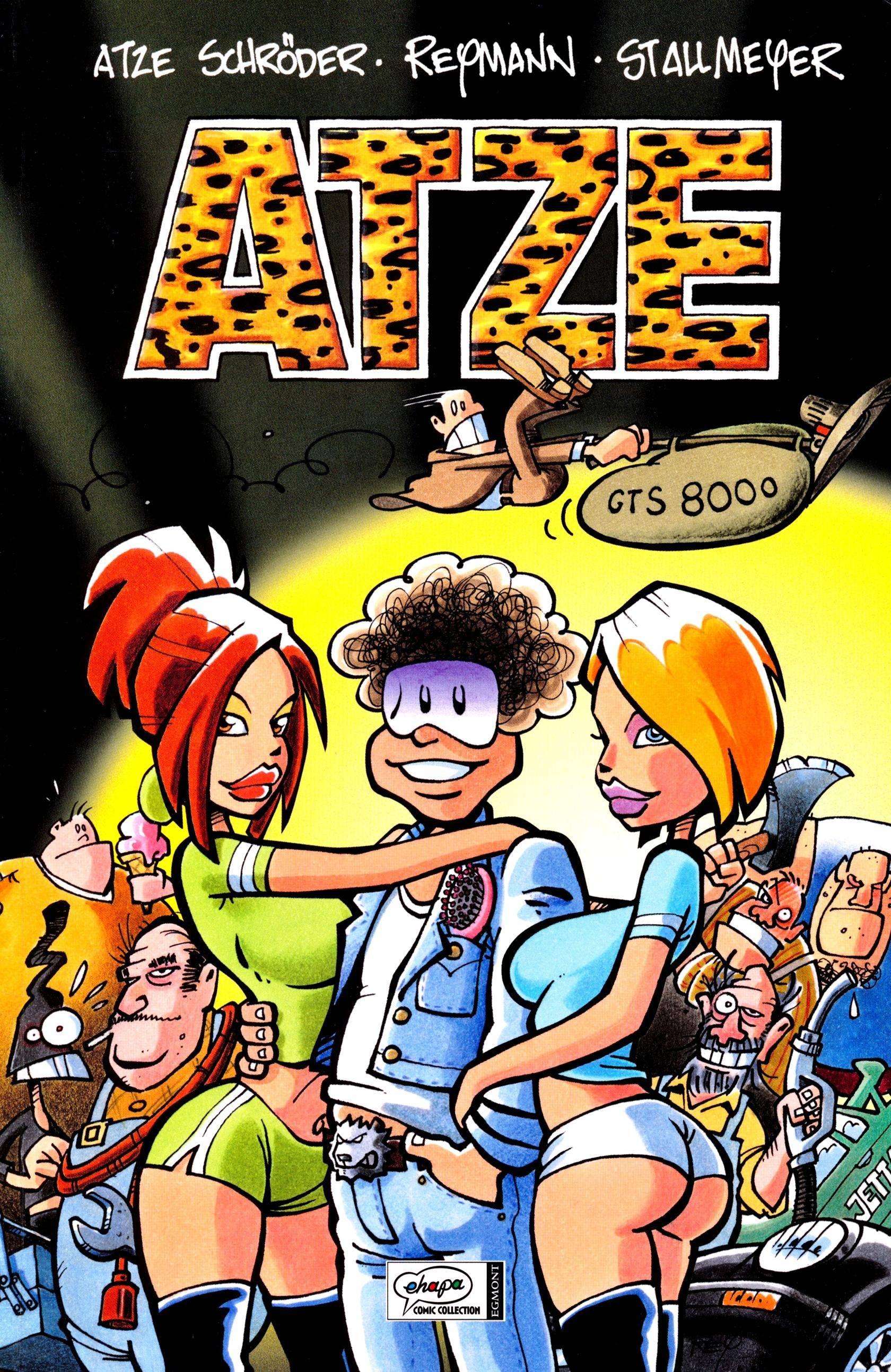 Atze Ehapa1 (2004)