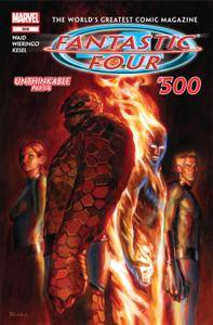 Fantastic Four 500 (2003) (Digital) (AnHeroGold-Empire)