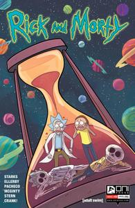 Rick and Morty 049 (2019) (digital) (d'argh-Empire
