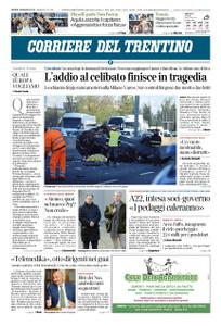 Corriere del Trentino – 16 maggio 2019