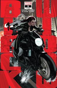 Black Widow 009 (2021) (Digital) (Zone-Empire