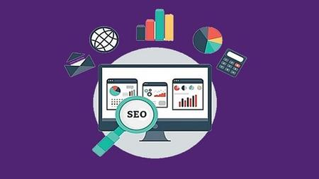 Complete On-Page SEO Bootcamp: Go from ZERO to HERO in SEO