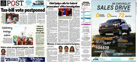 The Guam Daily Post – February 24, 2018