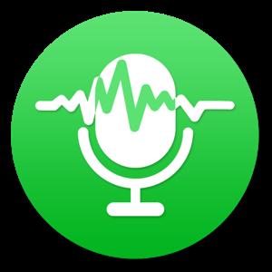Sidify Music Converter for Spotify 1.3.3
