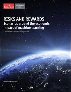 The Economist (Intelligence Unit) - Risk and Rewards (2017)