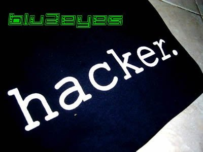 Hackers Documentary Collection (25/12/09)