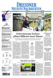 Dresdner Neueste Nachrichten - 12. Juli 2019