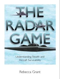The Radar Game - Understanding Stealth and Survivability