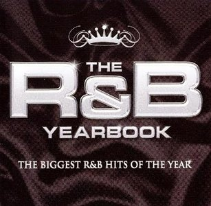 The R&B Yearbook - The Biggest A&B Hit Of Year (2005)