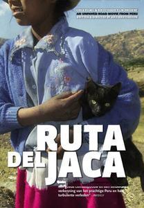 Ruta del Jaca (2005)