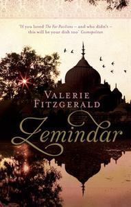 «Zemindar» by Valerie Fitzgerald