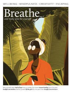 Breathe UK - Issue 32 - September 2020