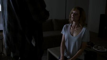 Ray Donovan S06E02