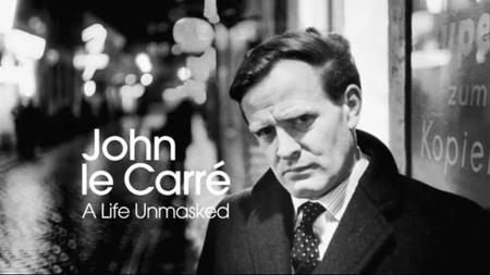 John Le Carre - Various Audiobooks
