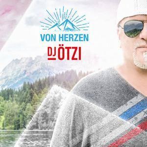 DJ Ötzi - Von Herzen (2017)