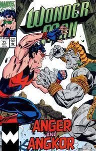 Wonder Man v1 011 1992