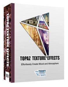 Topaz Texture Effects 2.1.0 DC 22.02.2017