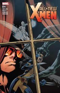 All-New X-Men 014 2016 Digital Zone-Empire