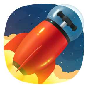 Folx Pro 5.10.13853 macOS