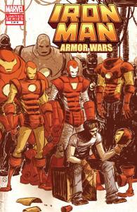 Iron Man & the Armor Wars 01 (of 04) (2009) (digital) (Minutemen-Slayer