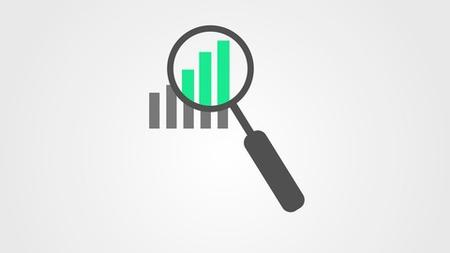 Practical statistics for data and business analysis