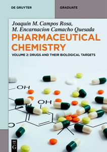 Pharmaceutical Chemistry, Volume 2 : Drugs and Their Biological Targets