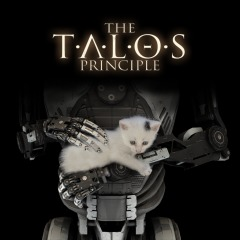 The Talos Principle: Deluxe Edition (2015)