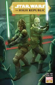 Star Wars - The High Republic 010 (2021) (Digital) (Kileko-Empire