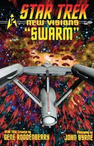 Star Trek New Visions 0122016DigitalTLK-EMPIRE-HD