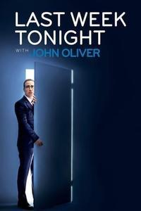 Last Week Tonight with John Oliver S08E02